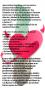 Sundaze Pulse Vibe Melhor Vibrador Forte Personal Ponto G e Clitoris Feminino 17,5 cm 11 Modos e 4 modos de pulsação Golfinho Microfone Varinha Magica Silencioso Elétrico Recarregável Potente Silicone