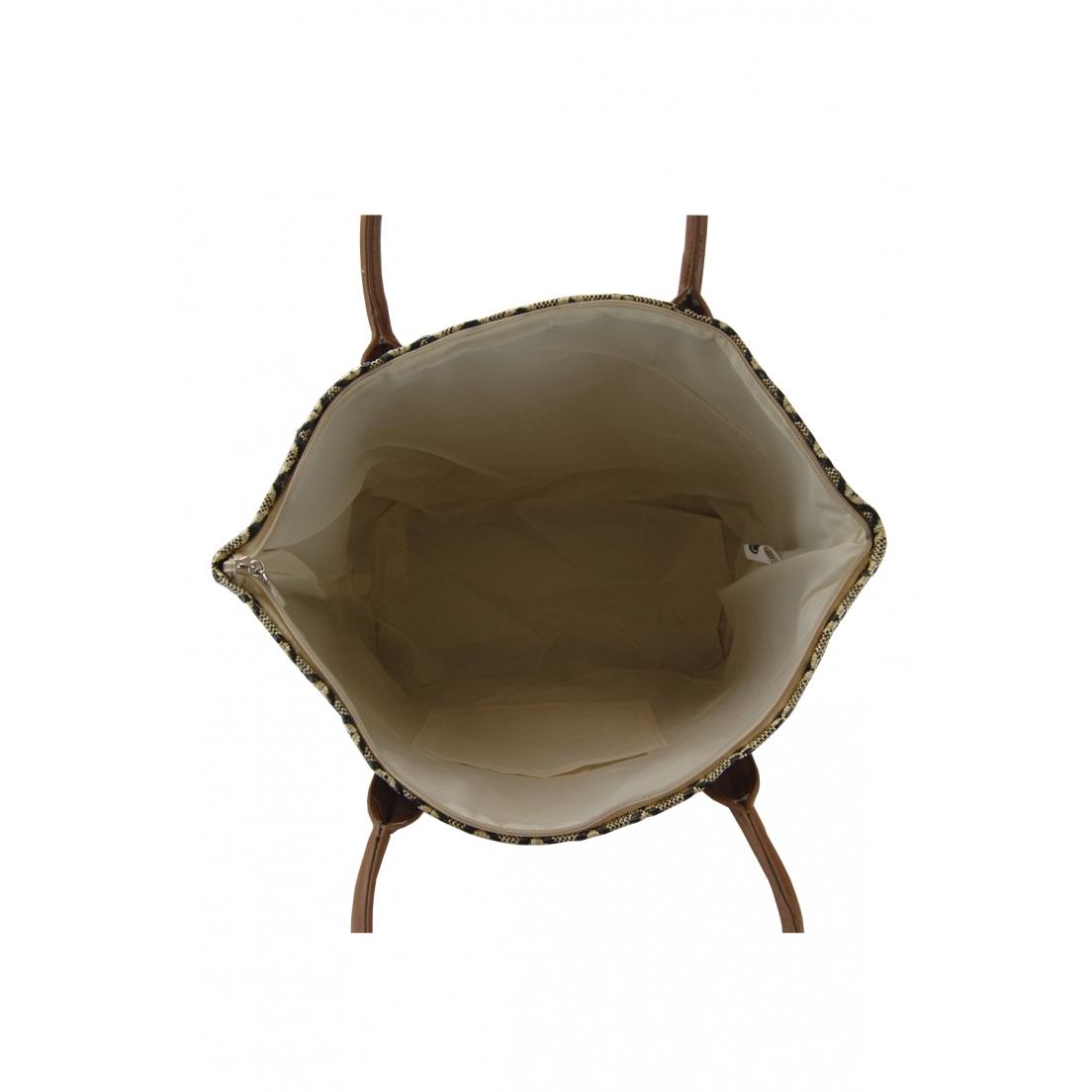 Bolsa Crisfael