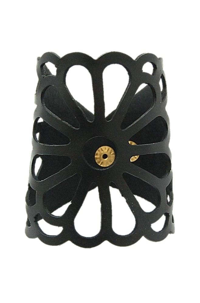 Bracelete Crisfael
