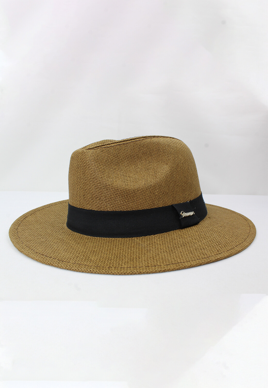 Chapéu em sintético crisfael