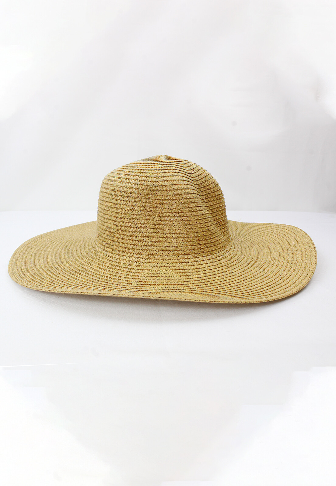 Chapéu sintético crisfael