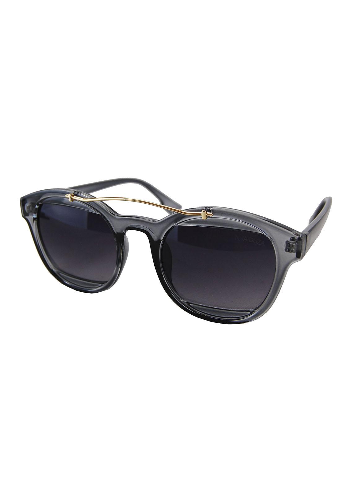 Óculos De Sol Crisfael