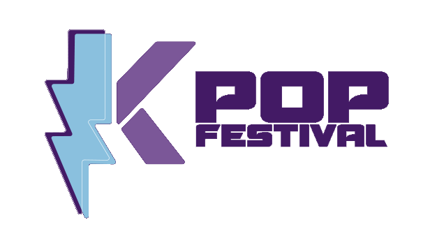 Kpop Festival Store