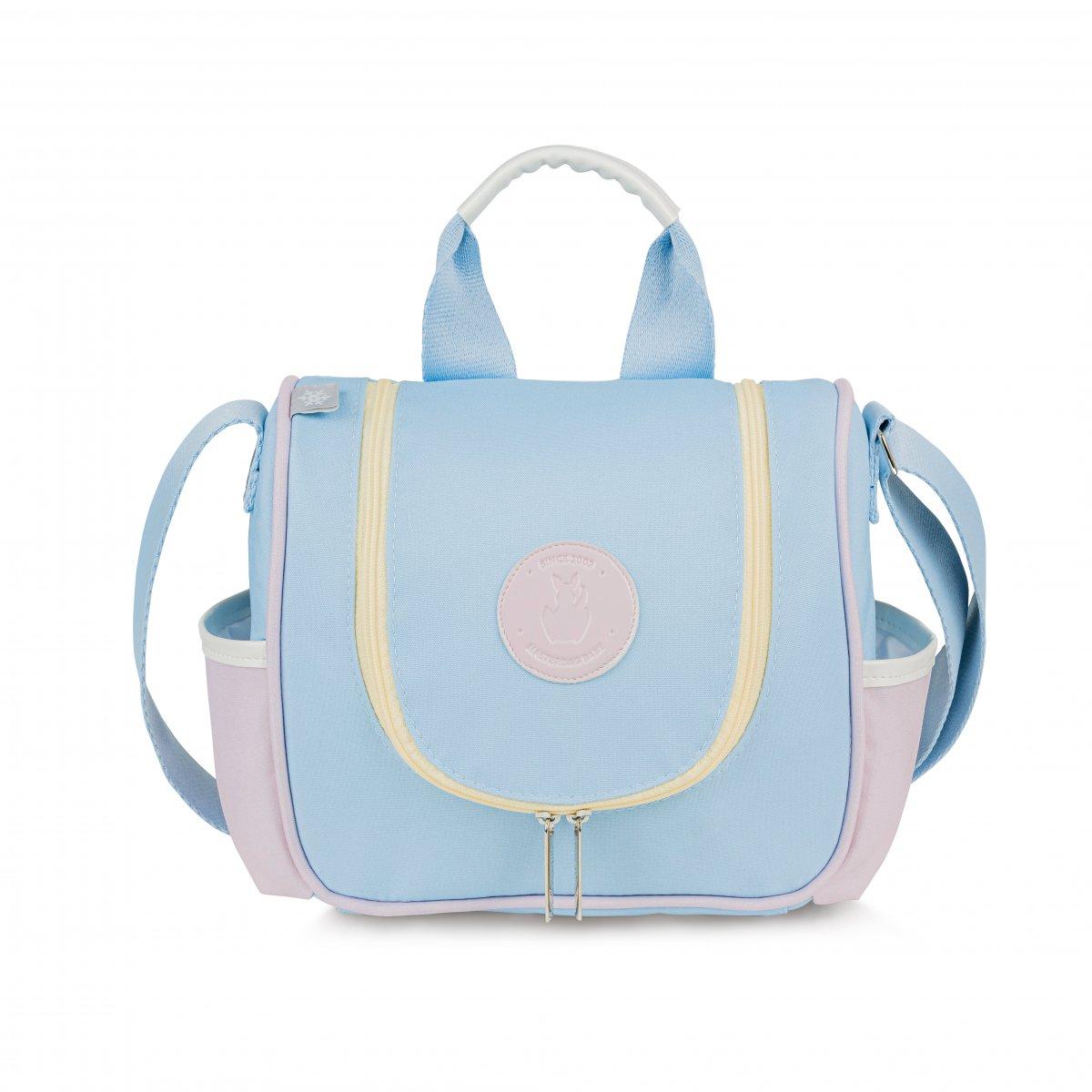 Frasqueira Térmica Emy Colors Masterbag