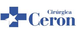 Cirúrgica Ceron