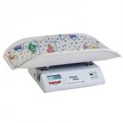 Balança Eletrônica Para Bebê ELP-25BB