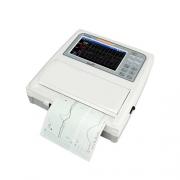 Monitor Fetal Cardiotocografo Gemelar Fetalcare Fc1400 Bionet