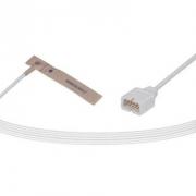 Sensor para oximetria Neonatal uso único U543-01