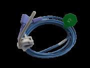 Sensor SPO2 Neonatal RONSEDA