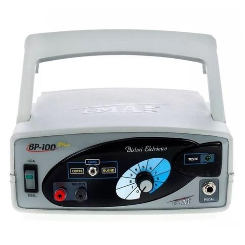 Bisturi Eletrônico BP-100 Plus