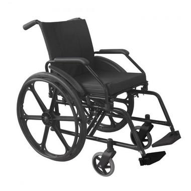 Cadeira de Rodas Active Max NM