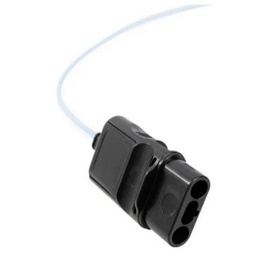Eletrodo Multifunção Descartável Adulto P/ Dea Cmos Drake F7959W/CM