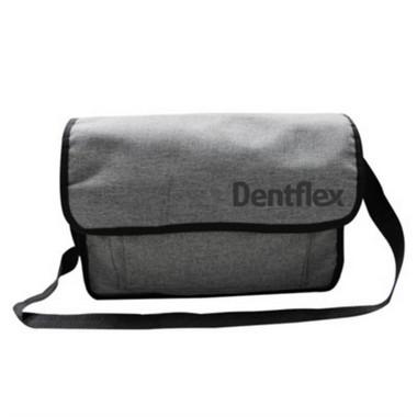 Kit Acadêmico Intra Dentflex