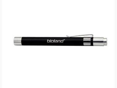 Lanterna Profissional LED LT200PRO Bioland