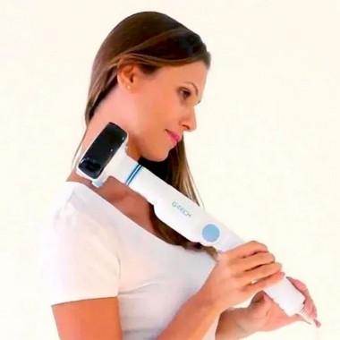 Massageador Pessoal Bivolt IR Magnet Plus