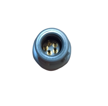 Sensor de spo2 adulto para Monitor General Meditech