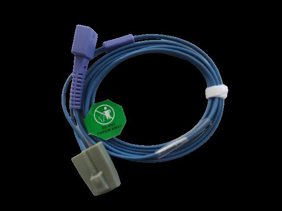 Sensor SPO2 Pediátrico RONSEDA