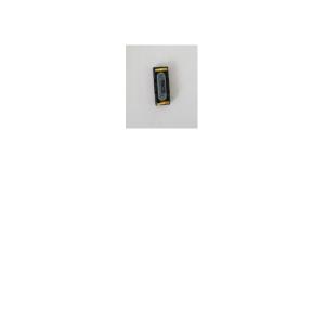 ALTO FALANTE AURICULAR DL TX384PIN RETIRADA