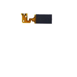 ALTO FALANTE AURICULAR SAMSUNG GALAXY GRAN NEO I9063 RETIRADA