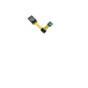 ALTO FALANTE AURICULAR SAMSUNG GALAXY S DUOS GT-S7582L RETIRADA