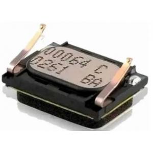 ALTO FALANTE AURICULAR SPEAKER APPLE IPHONE 4 A1332 RETIRADA