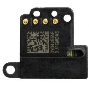 ALTO FALANTE AURICULAR SUPERIOR APPLE IPHONE 5S A1457 RETIRADA