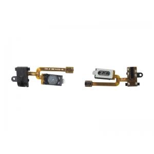ALTO FALANTE/CONECTOR DE FONE SAMSUNG G531/G530