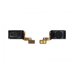 ALTO FALANTE SAMSUNG A500/J500/J700 GALAXY A5/J5/J7