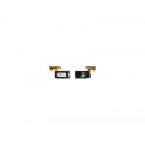 ALTO FALANTE SAMSUNG G950/G955 GALAXY S8/S8 PLUS