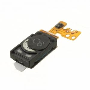 ALTO FALANTE SAMSUNG I8190 S3 MINI COM FLEX