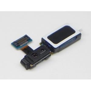 ALTO FALANTE SAMSUNG S4 9500 C/ FLEX
