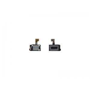 ALTO FALANTE SAMSUNG S7/S7 EDGE G935/G930
