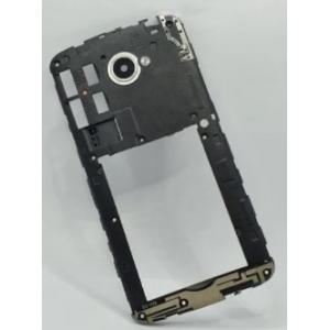ARO INTERNO FRAME LG K5 X220 RETIRADA