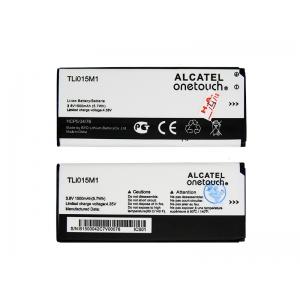 BATERIA ALCATEL TLI015M1 ONE TOUCH PIXI 4 4034