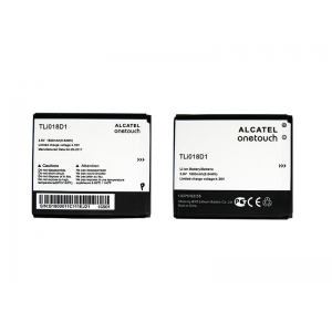 BATERIA ALCATEL TLI018D1 POP 3 S 5016