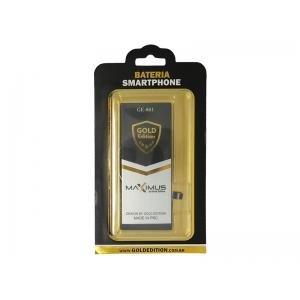 BATERIA APPLE IPHONE 8G GOLDEN GE-861
