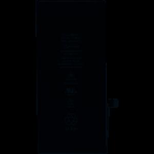 BATERIA CELULAR APPLE IPHONE 8G PLUS