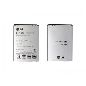 BATERIA LG D337/D380/D385/D405/D410/L80/L90 BL54SH/BL54SG