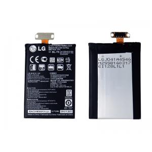 BATERIA LG E960/E975/E973/E977 BLT5