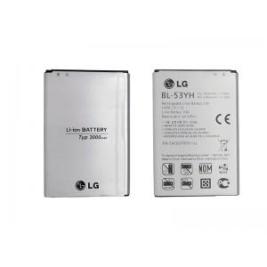 BATERIA LG F400/D690/D830/D850/D851/D855 BL53YH