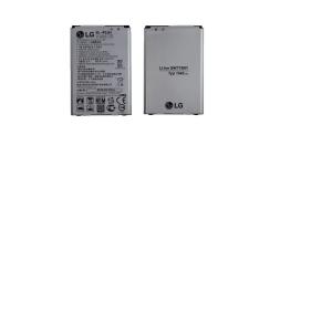 BATERIA LG K4 K130 BL-49JH RETIRADA