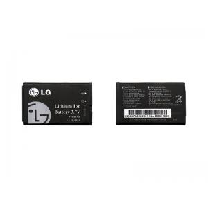 BATERIA LG LGIP 531A LG T375