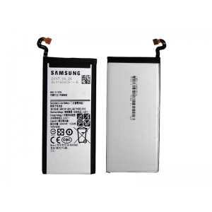 BATERIA SAMSUNG G930 GALAXY S7 EBBG930ABE