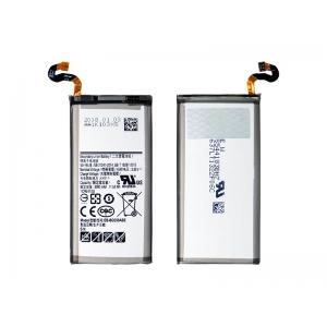 BATERIA SAMSUNG G950 GALAXY S8 EB-BG950ABE