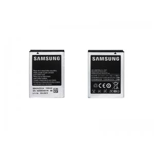 BATERIA SAMSUNG S3850 S3350 I6230 S3570 STAR LITE TV EB424255VU