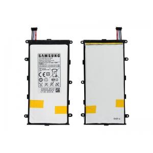 BATERIA SAMSUNG TABLET P3100P3110/P6200 - SP4960C3B