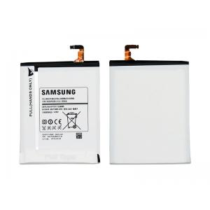 BATERIA SAMSUNG TABLET T110 T111 VERSAO L