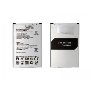BATERIA SMARTPHONE LG K10 2017 BL46G1F