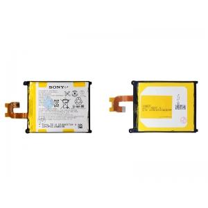 BATERIA SONY LIS1543ERPC D6502/D6503/D6543 XPERIA Z2