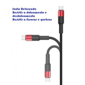 CABO DE DADOS MICRO USB V8 ASL CA101V